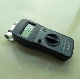 SD-C50木材水分测定仪 SD-C50感应式木材测湿仪