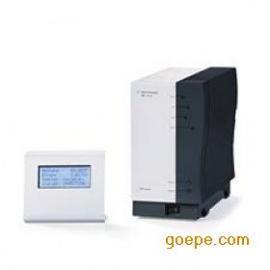便携式微型气相色谱仪