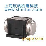 NEA/NEG504 NEA/NEG5020 NETTER电动振荡马达