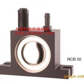 NCB10 NCB20 NCB50 NCB70 NETTER钢球振动器