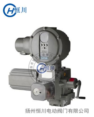 2SY5016-2SB00江苏西博思厂家