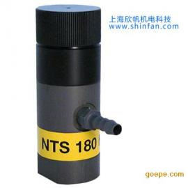 NTS 180HF NTS 180NF _NETTER直线振动器