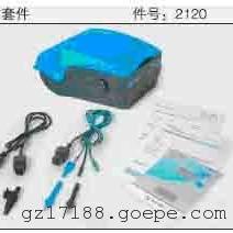MI2120漏电开关/回路/线路电阻测试仪