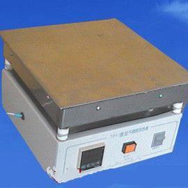 不锈钢实验室用电热板