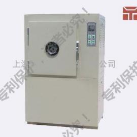 TY-401A老化试验箱