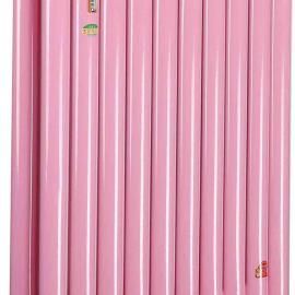 钢制暖气片出口厂家批发 钢制椭圆管散热器 钢二柱暖气片价格