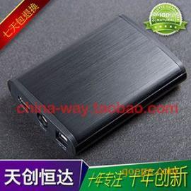 上海天创恒达[USB免驱采集卡]TC-U658