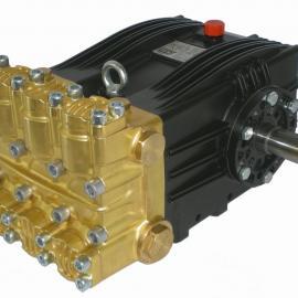 现货供应意大利UDOR高压柱塞泵