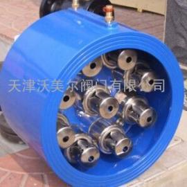 动态流量平衡阀 动态平衡阀 A800