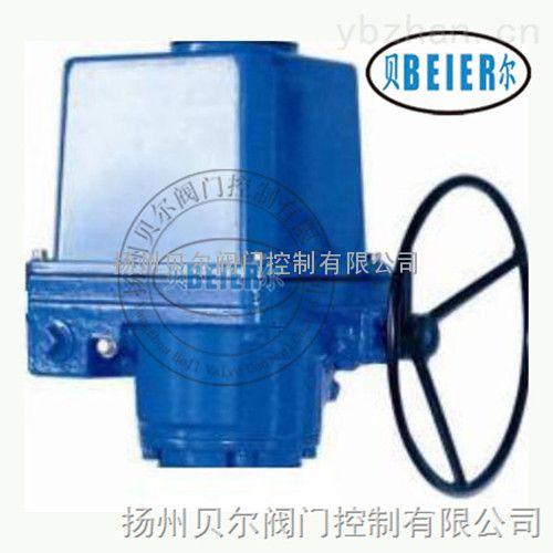 LQA80-1阀门电动装置
