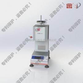 熔体流动速率测定仪-熔体流动速率测试仪