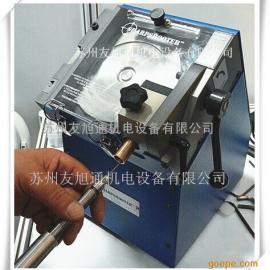 SPSH台式钨极磨削机