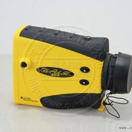 图柏斯测距仪  图柏斯360B