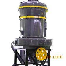 高压磨粉机  微粉磨粉机  粗粉磨粉机