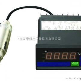 在线式露点仪(安装式)LY60P-FT,小巧便携在线露点仪