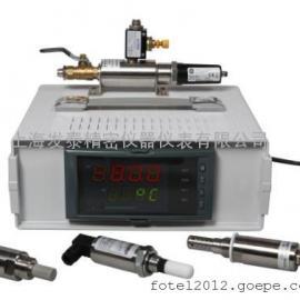 超低温露点仪LY100P-FT,氮气露点测试仪