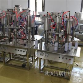 速干环保万用清洗剂生产设备供应服务商