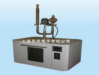 微波化学实验炉