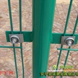 安平双边丝护栏网