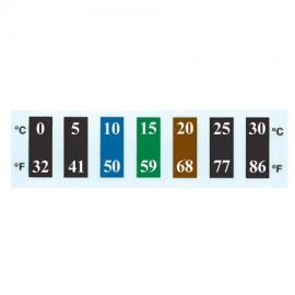 RLC-50-0/30-10热敏试纸 美国omega可逆热敏试纸
