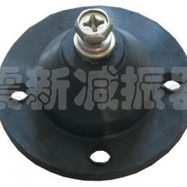 水泵隔振器|风机隔振器|压缩机隔振器|发电机组隔振器