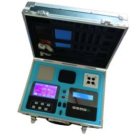 SN-200Y 野外便携式COD快速测定仪厂家直销