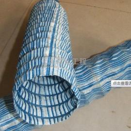 昆明软式透水管=昆明软式透水管价格=昆明软式透水管厂家