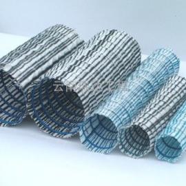 云南昆明软式透水管-昆明透水管-云南软式透水管(透水管)