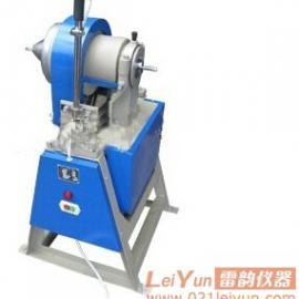 上海雷韵、棒磨机、智能产品,棒磨机价格