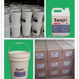 PVC地板蜡批发 PVC地板蜡供应商 PVC地板蜡生产厂商
