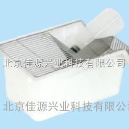 M-1小鼠饲养笼,大小鼠饲养笼