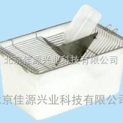 M-2小鼠、黄地鼠饲养笼,大小鼠饲养笼