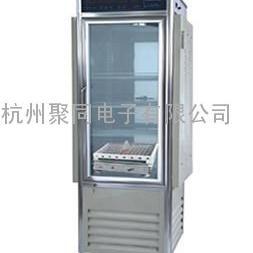PGXD-400.PGXD-300低温光照培养箱