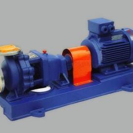 供应氟塑料磁力泵生产供应商