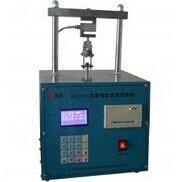 SKZ-300小型电动抗折试验机