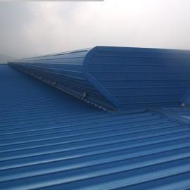 通风器|屋顶通风器|无动力屋顶通风器
