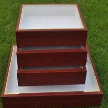 标本盒 260*170*55mm 北京厂家直销 批发