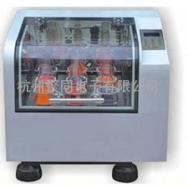 HNY-200D台式全温度恒温摇床,水浴气浴振荡器