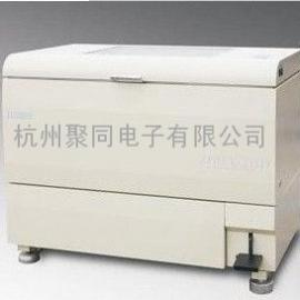 HNY-211A卧式大容量全温度恒温摇床,JTONE振荡器