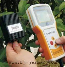 托普 TPJ-26-IG 二氧化碳���x GPS型