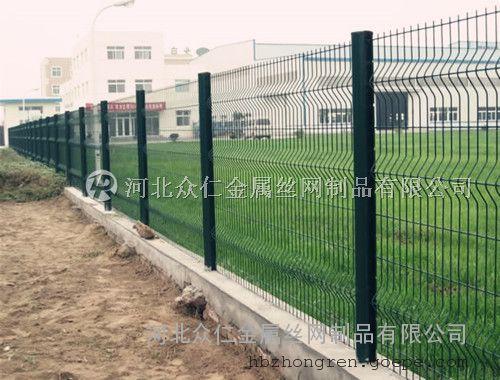 苏州围墙护栏网泉州园林围墙护栏网常州工地临时
