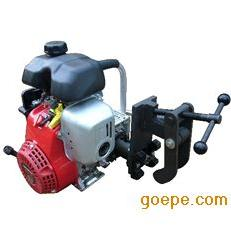NZG-31内燃钢轨钻孔机专业生产研发