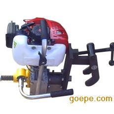 NGZ内燃钢轨钻孔机价格优惠
