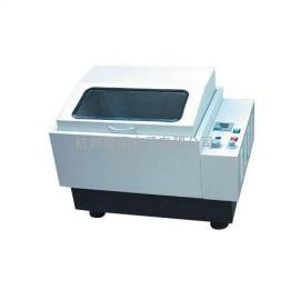 气浴恒温振荡器THZ-92B,双层恒温摇床