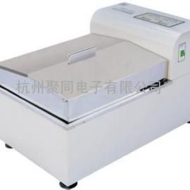 往复式数显气浴恒温振荡器THZ-92CS空气恒温摇床