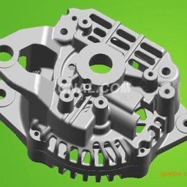 铝合金压铸 压铸厂  铝压铸产品 铝压铸厂家 铝压铸设计