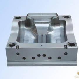 压铸模 深圳压铸模 压铸模制作 压铸模制造 铝合金压铸模