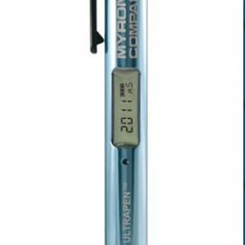 美国MYRONL麦隆PT1笔式电导率/TDS/盐分计PT1