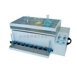 HY-3多功能振荡器,气浴水浴恒温摇床