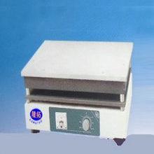 上海电热板、上海电热板直销